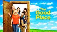 The-good-place-door-poster
