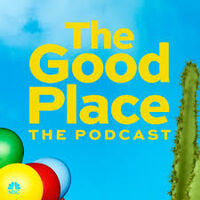 The Good Place the podcast logo.jpg