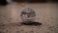 Disco Marble.png