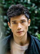 Manny Jacinto 1