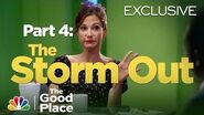 The Selection, Part 4 The Storm Out - The Good Place (Digital Exclusive)