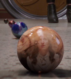 Marbles.png