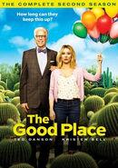 Thegoodplaceseason2