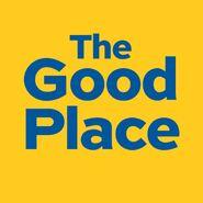 Thegoodplacelogo