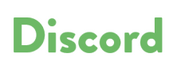 Discord label