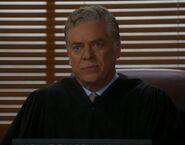 Judge Don Schakowsky