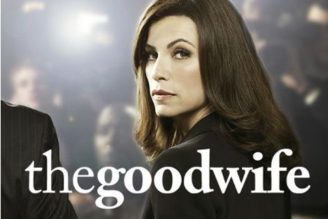 The Good Wife Wiki