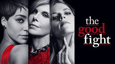 The good fight official poster.jpg