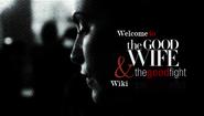 Good welcome