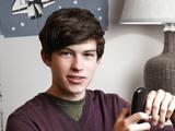 Zach Florrick