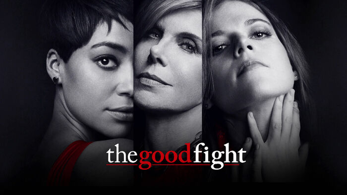 The Good Fight Wallpaper.jpg