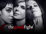 The Good Fight (series)