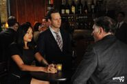 The-Good-Wife-Episode-4-08-Here-Comes-the-Judge-Promotional-Photo-the-good-wife-32744160-595-396