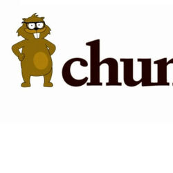 Chumhum