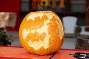 TOTH Pumpkin1