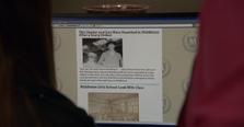 Middleton Website3