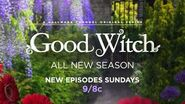 Good Witch Season 4 Preview - Hallmark Channel-0