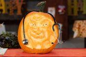 TOTH Pumpkin2