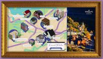 Map of Middleton2