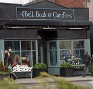 Bell Book and Candle2
