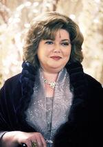 TGWG Martha Portrait