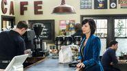 Bistro Cafe3