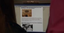 Middleton Website2
