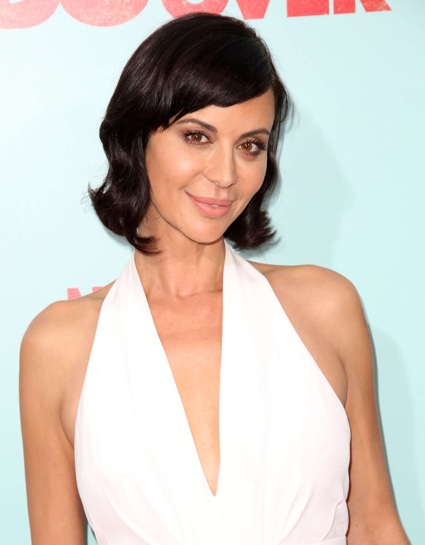 Catherine Bell The Good Witch Wiki Fandom