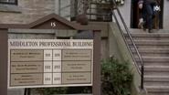 Middleton Pro Building