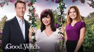 On Location - Favorite Scenes - Good Witch