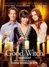 Good Witch: Spellbound
