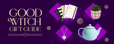 S7 Gift Guide