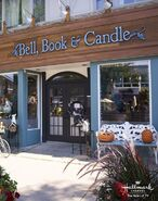 Bell Book and Candle1