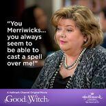 Martha Quote1