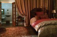 Grey House Bedroom2