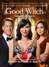 Good Witch: Tale of Two Hearts