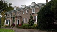 Davenport Hall.png