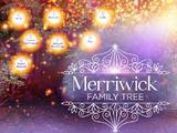 Merriwick Family