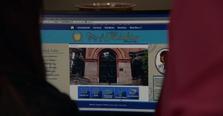 Middleton Website