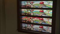 508 Windows