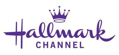 Hallmark Channel.jpg