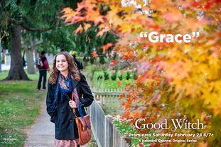 S1 Grace