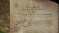 Middleton Charter2