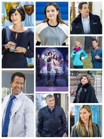 S1 Character Collage2