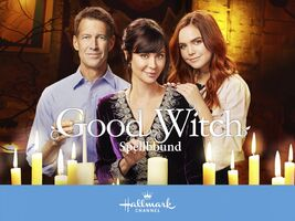 Good Witch Spellbound2