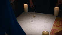 708 Scrying2.png