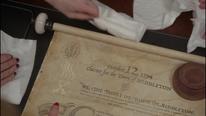 Middleton Charter