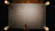 708 Grey House Blueprint2