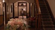 Grey House Interior1