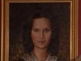 Elizabeth Merriwick